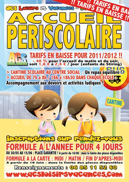 peri20112012gd-1