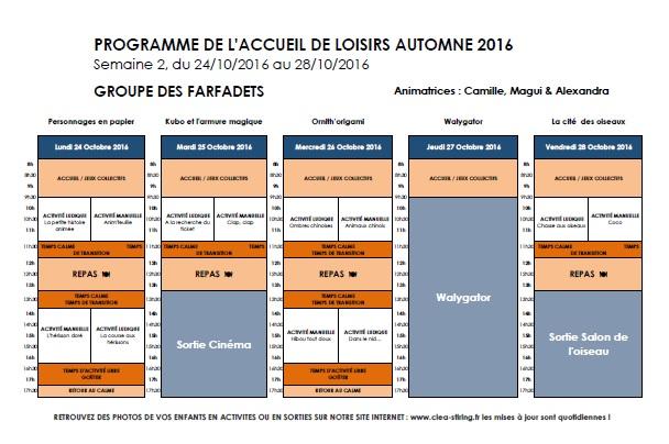planning-s2-automne-2016