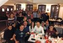 Fête de Noël CLéA des salariés et bénévoles : pour démarrer les festivités !