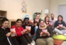Accueil de loisirs Automne 2019 : le projet pédagogique, les menus et le programme