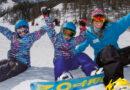Accueil de loisirs hiver 2020 : les inscriptions se poursuivent