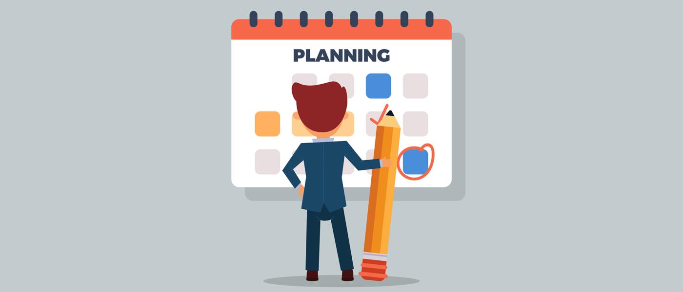 Mercredis récréatifs : le planning des activités du mois de juin