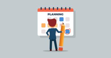 Planning des activités des mercredis récréatifs, février 2021