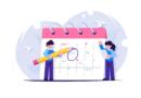 Planning des mercredis récréatifs de janvier 2021