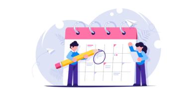 Mercredis récréatifs mai 2021 : le planning des activités