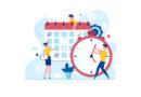 Accueil de loisirs automne 2020 : le planning détaillé de la semaine 1