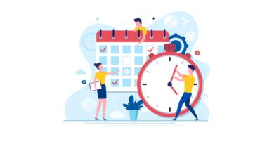 Accueil de loisirs août 2021 : le planning détaillé de la semaine 2/3