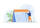 Accueil de loisirs août 2021 : le planning détaillé de la semaine 1/3