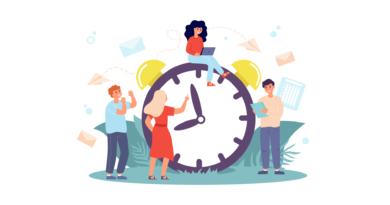 Mercredis récréatifs : le programme des activités de mars 2021